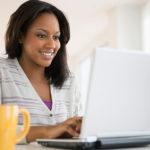 Online Personal Loans - Benefit of Online Loans