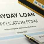 What You Need To Know About Payday Loans Online